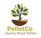 PelletCo Logo
