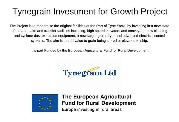 Tynegrain Investment for Growth.png
