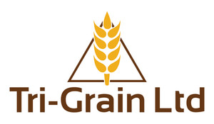 Tri-Grain Ltd Recruiting Assistant Manager