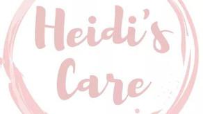 Heidi's Care