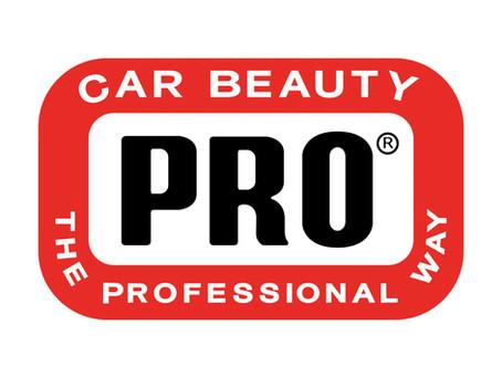 日本專業汽車美容 Car Beauty Pro Hung Hom Limited