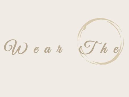 Wear The (HK)