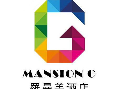 羅曼美自助時鐘酒店 Mansion G Hotel