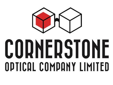 Cornerstone Optical Co Ltd