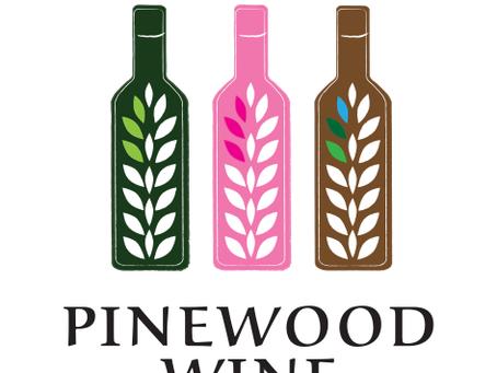 楠森洋酒有限公司 Pinewood Wine Ltd