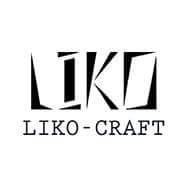 LIKO - Craft