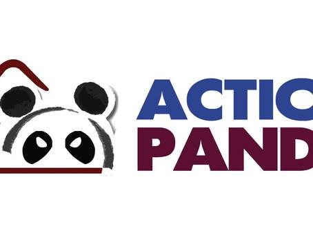 Action Panda HK
