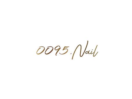 0095.Nail