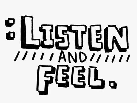 Listen_n_feel