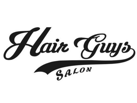 Hair Guys Salon