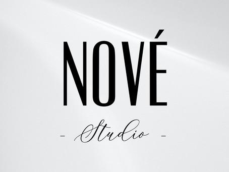 Nove Studio