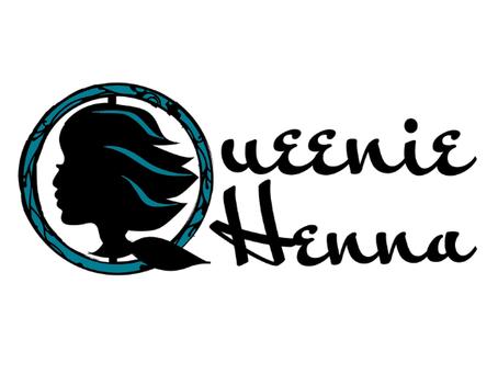 Queenie Henna
