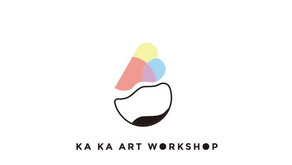 嘉嘉姐姐小教室 Kaka art workshop