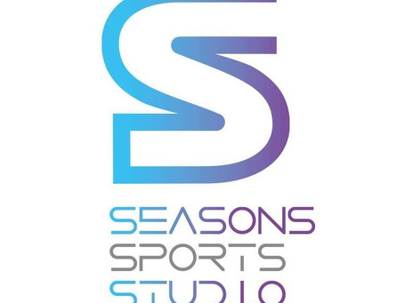 Seasons sports studio limited