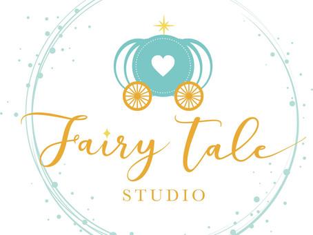 光影童話影樓 Fairy Tale Studio