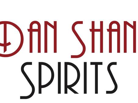 丹山洋酒 Dan Shan Spirits