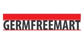 GermFree Mart
