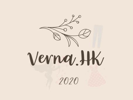 Verna.hk
