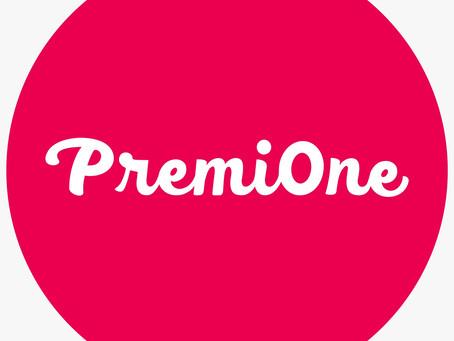 淳一品 PremiOne Company Limited