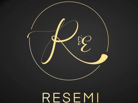 Resemi