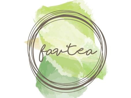 Fav Tea