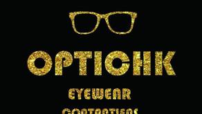 香港視力 Optic HK