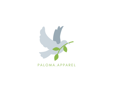 Paloma Apparel