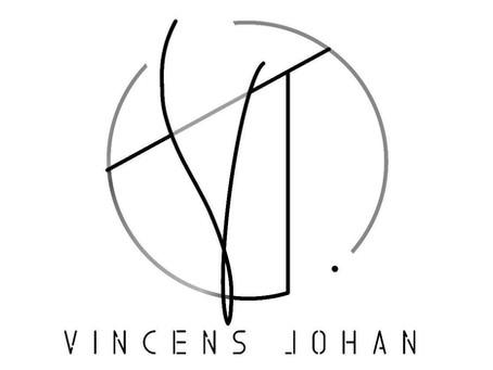 Vincens Johan