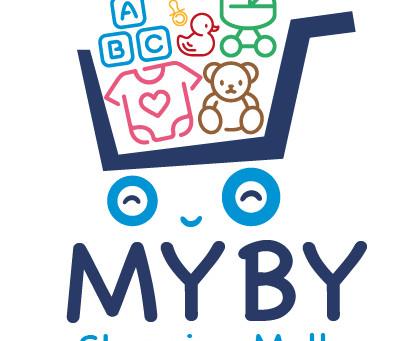MYBY Shopping Mall