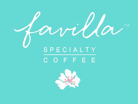 Favilla Cafe