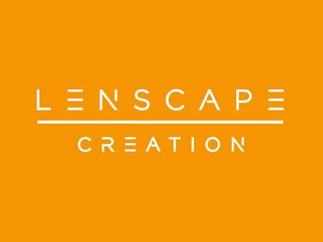 意境製作 Lenscape Creation
