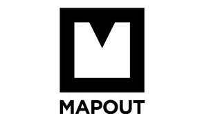 MapOut Ltd