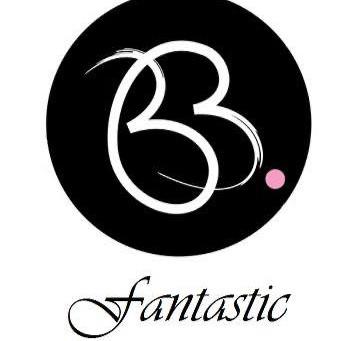 Fantastic BB