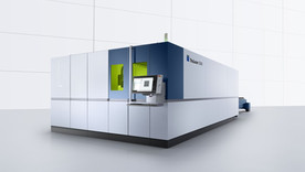 Feel like your laser cutting is too expensive? Here's why...