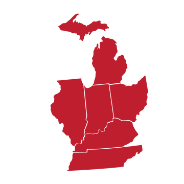 MidWest_Map.png