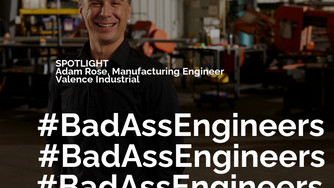 #BadAssEngineers - tips from top engineers