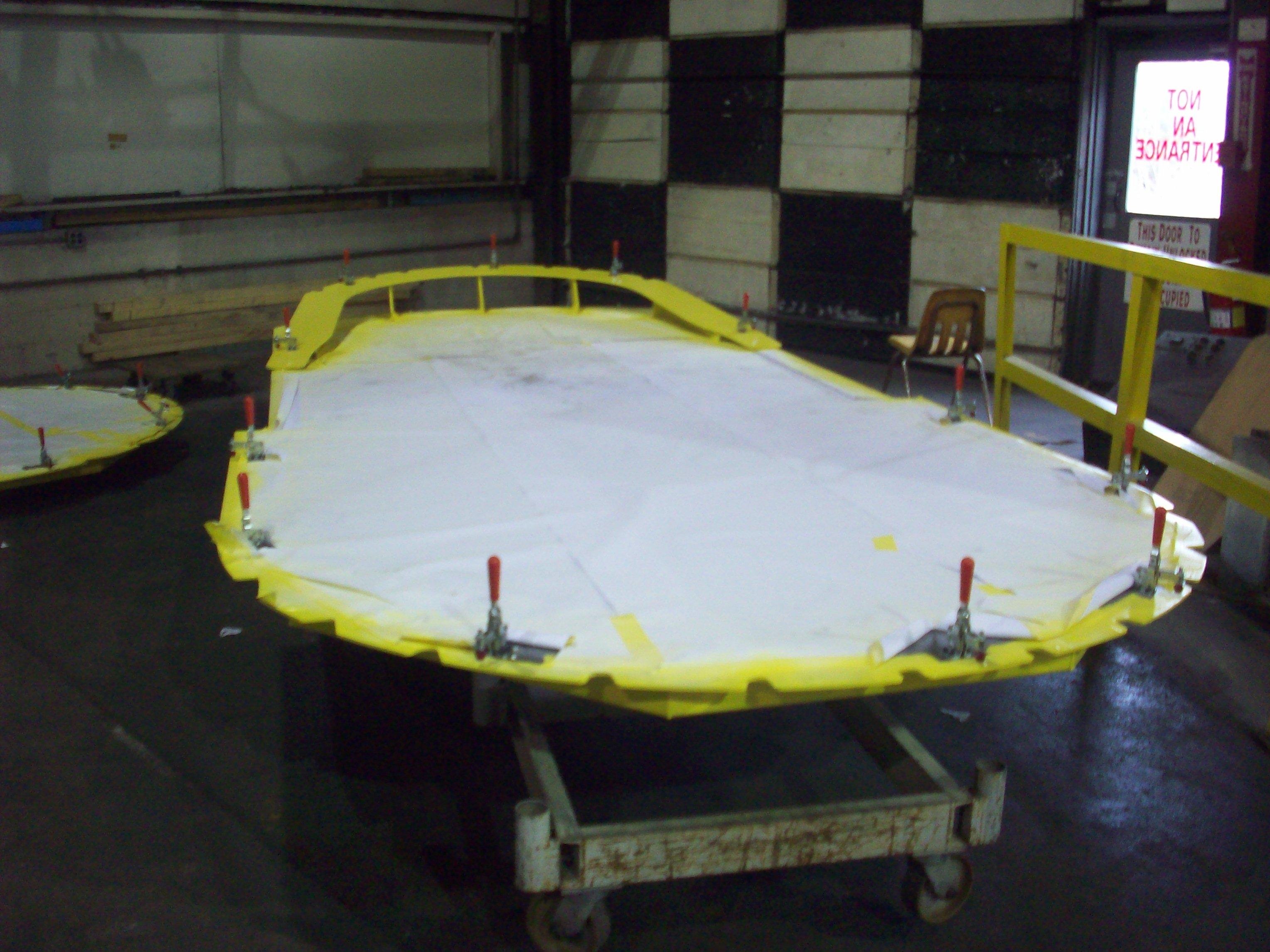 F-00801 Assembled  001