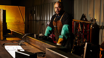 Top 5 bad welds – how to spot them