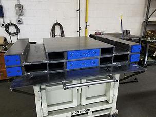 TMMK Steel Pallets_20200429_100146.jpg