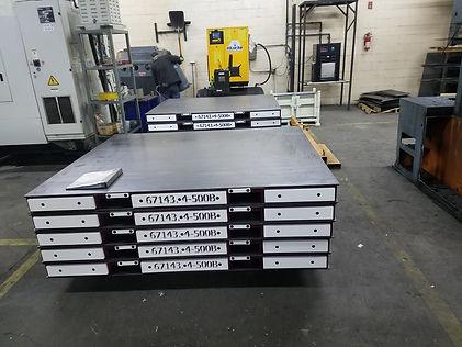 TMMI_Steel Pallets_20200129_083638.jpg