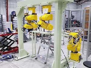 Robotic Process Frame.jpg