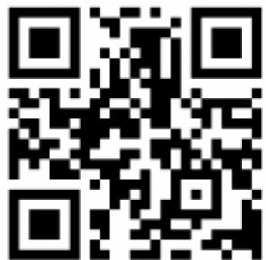 Nuevo requerimiento de Afip, QR en facturas electrónicas