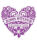 jossstonefoundation_logo12.jpg