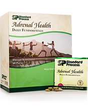 DF - Adrenal Health.png