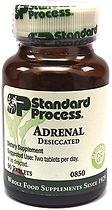 AdrenalDesiccated.jpg