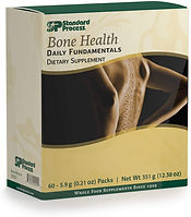 DF - bone health.jpg