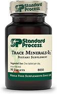 Trace_Minerals-B12.jpg