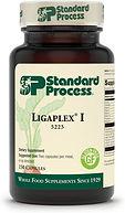 Ligaplex_I.jpg