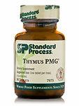 ThymusPMG.jpg