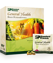DF - General Health.png